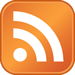 RSS (Really Simple Syndication)  news feeds from RI